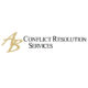 AB CRS Conflict Resolution in Denver