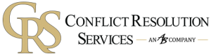 Conflict Resolution Services in Denver, CO
