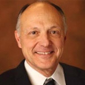 Hon. (Ret.) Russell E. Carparelli