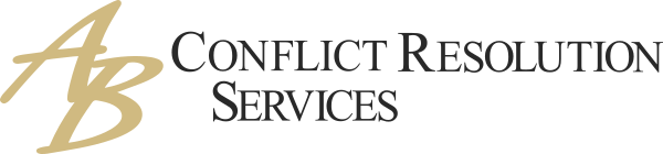Conflict Resolutions Services, Inc.