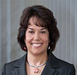 Julie Williamson ESQ
