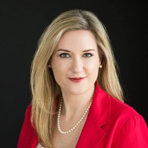 Ann Marie Byers Esq.