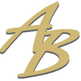 AB CRS