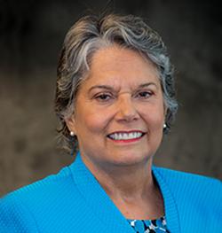 Julie M Williamson, Esq.