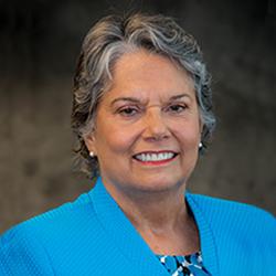 Julie M. Williamson, Esq.