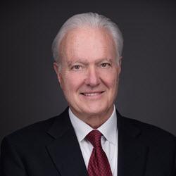 Dr. Stephen D. Ochs